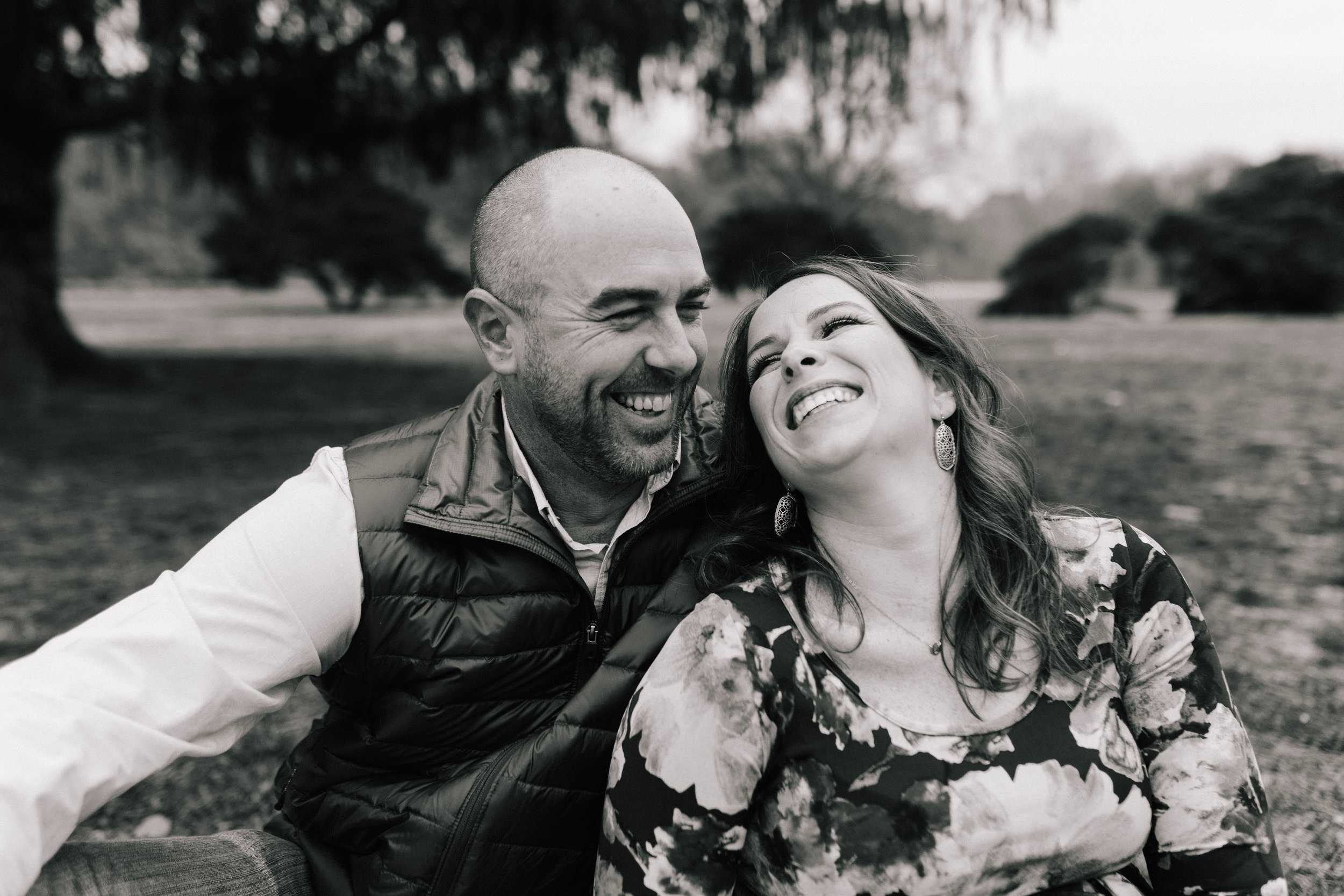 Brad+Lynlee EngagementMasters-106.jpg