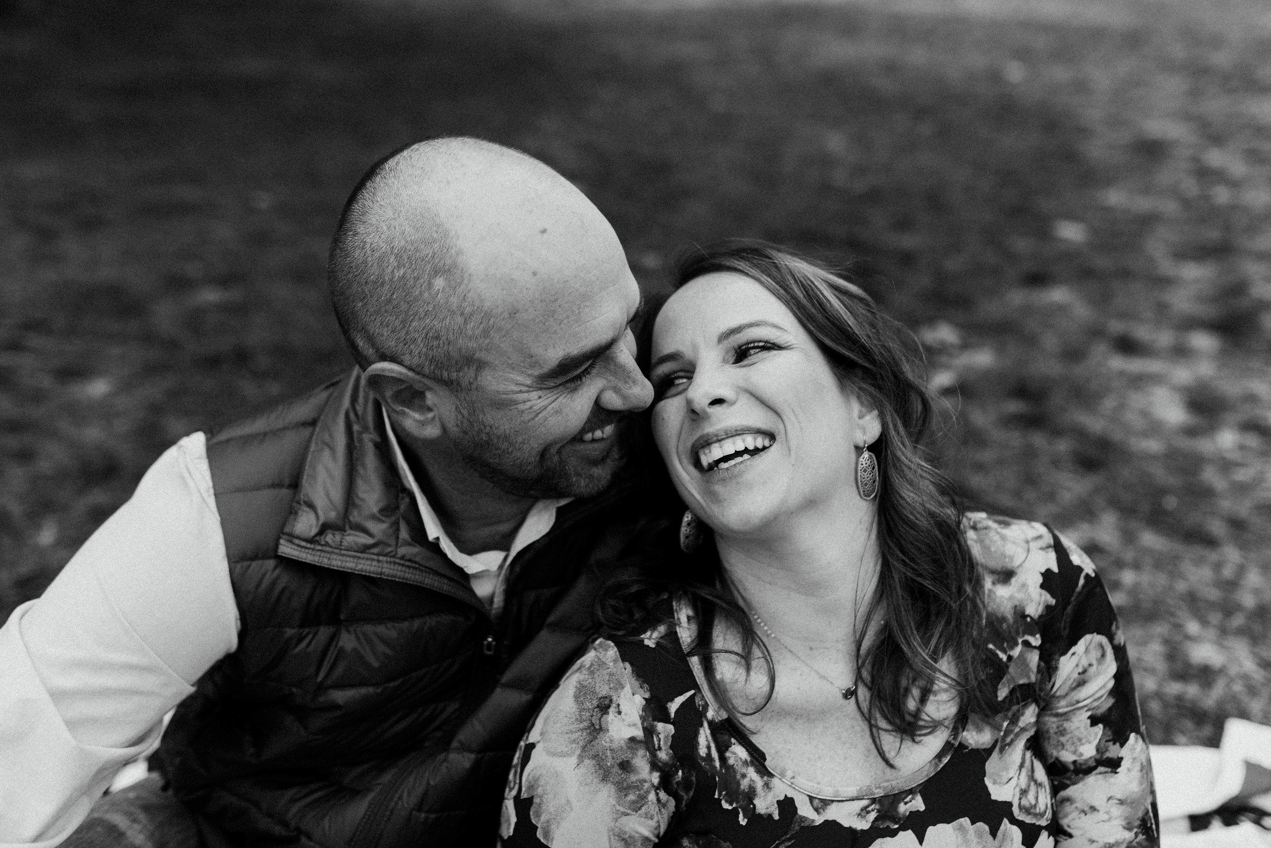 Brad+Lynlee EngagementMasters-107.jpg
