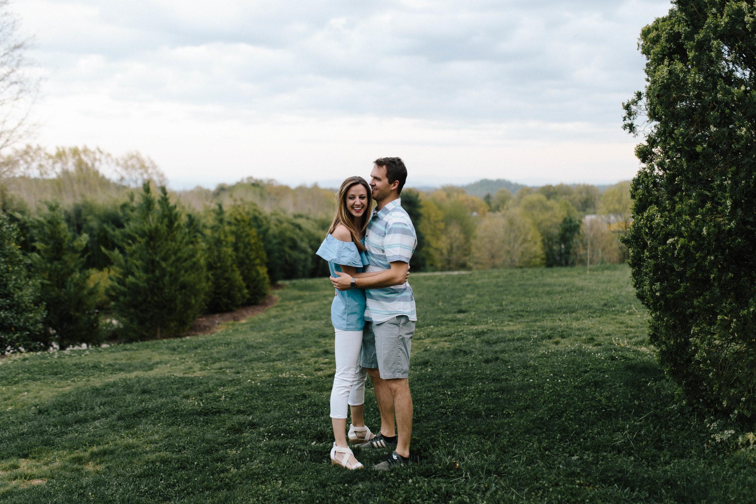 Alan + Lindsey Engagement Engagement (28 of 35).jpg