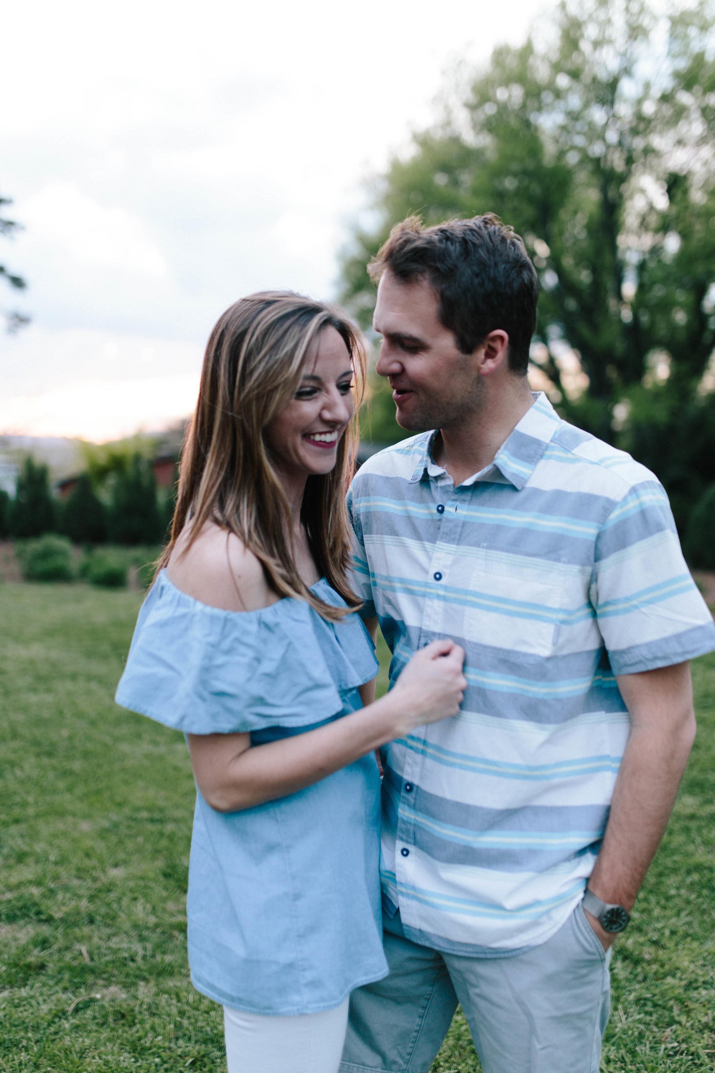 Alan + Lindsey Engagement Engagement (26 of 35).jpg