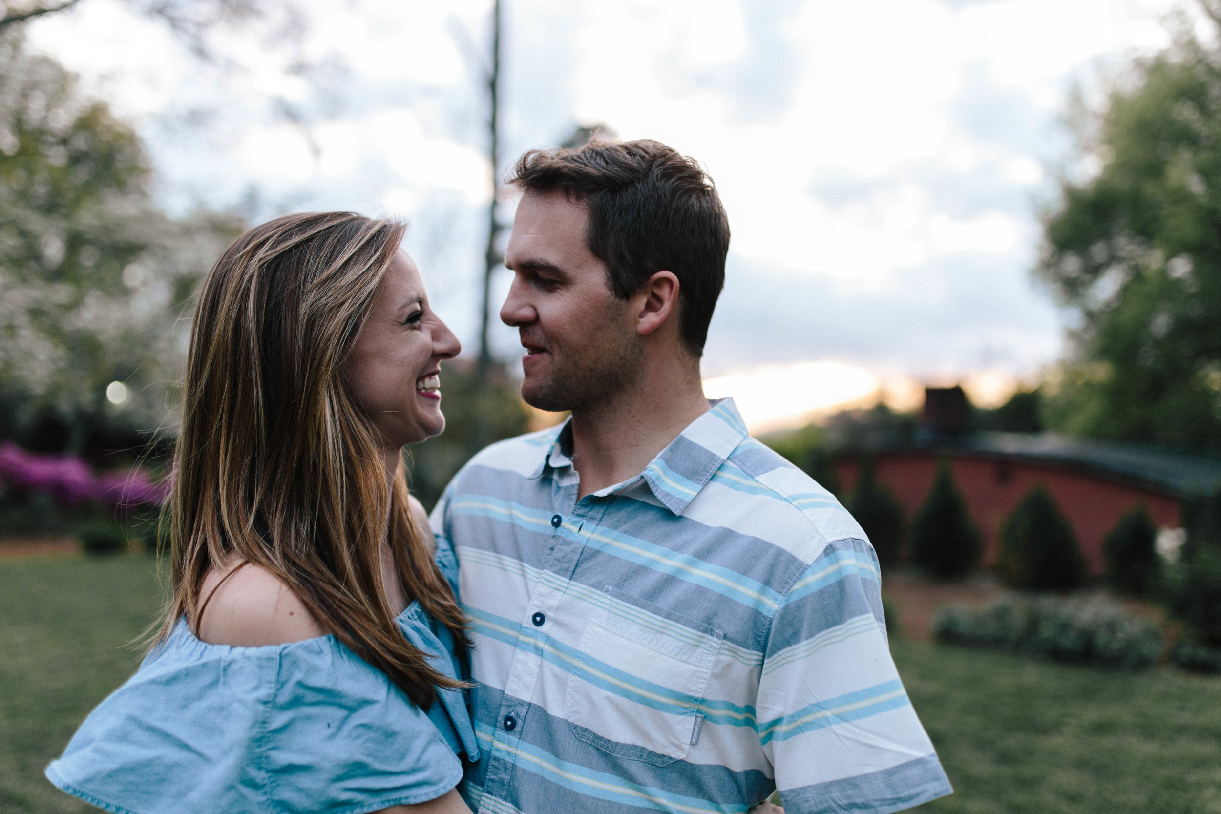 Alan + Lindsey Engagement Engagement (19 of 35).jpg