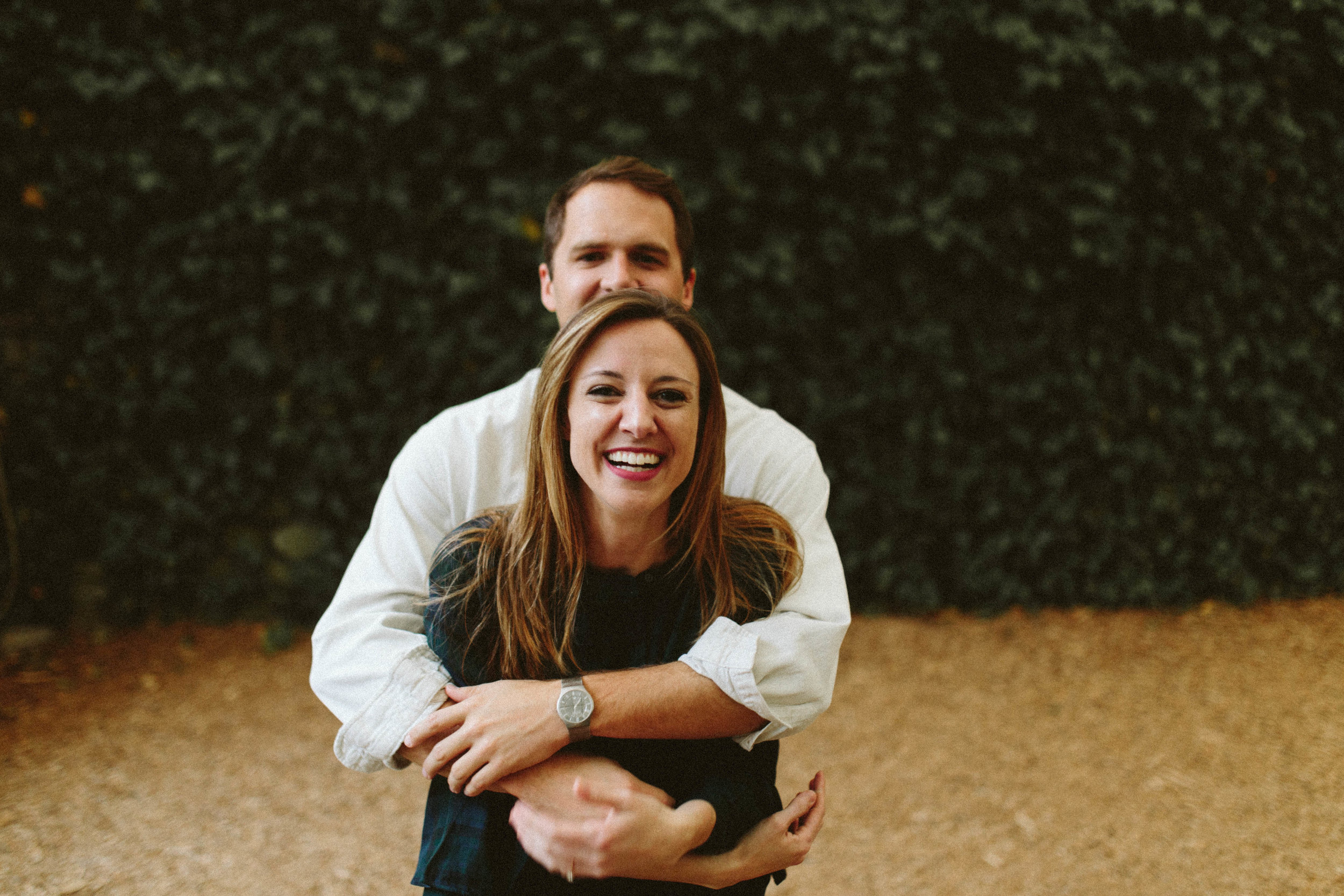 Alan + Lindsey Engagement Engagement (18 of 35).jpg