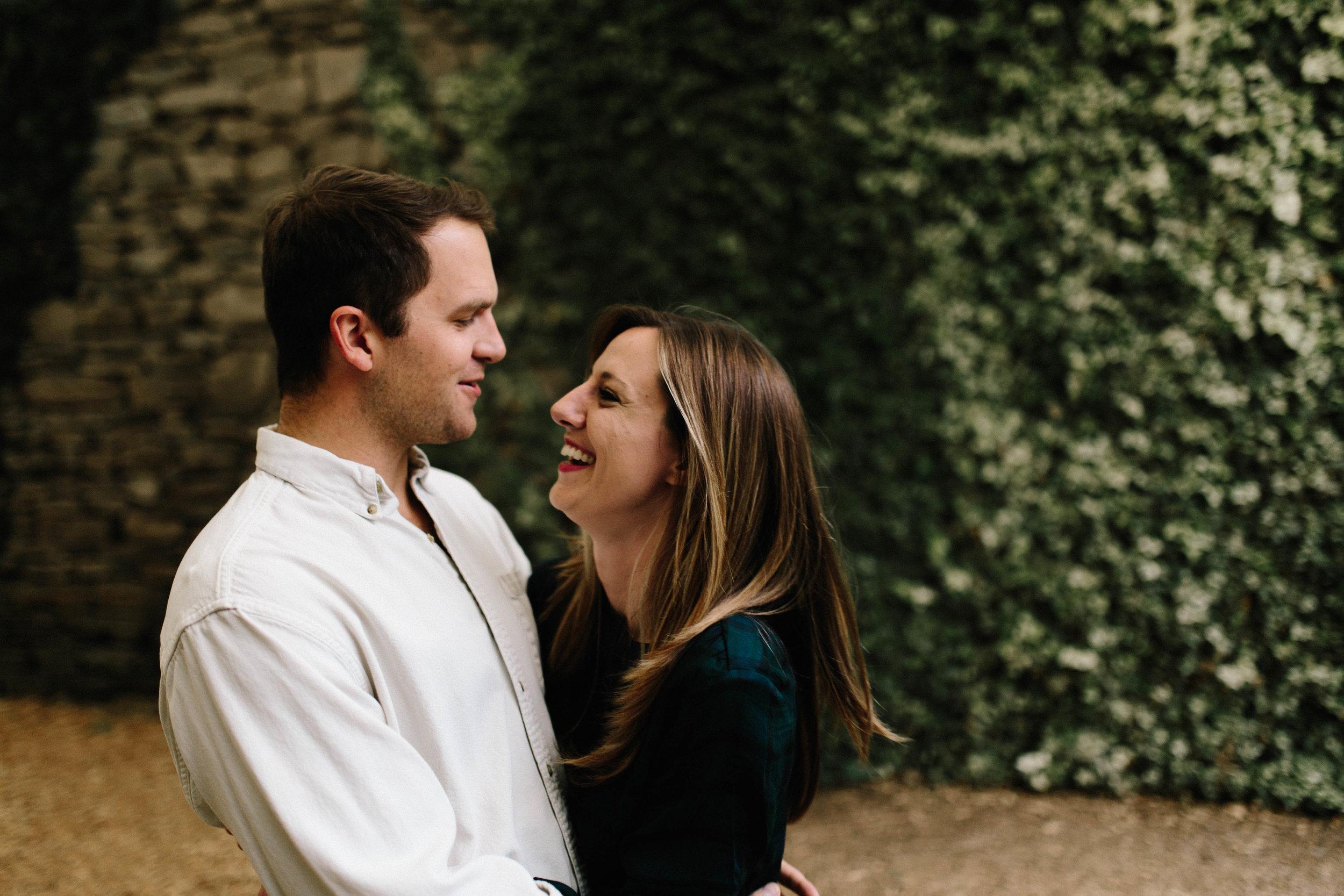 Alan + Lindsey Engagement Engagement (16 of 35).jpg