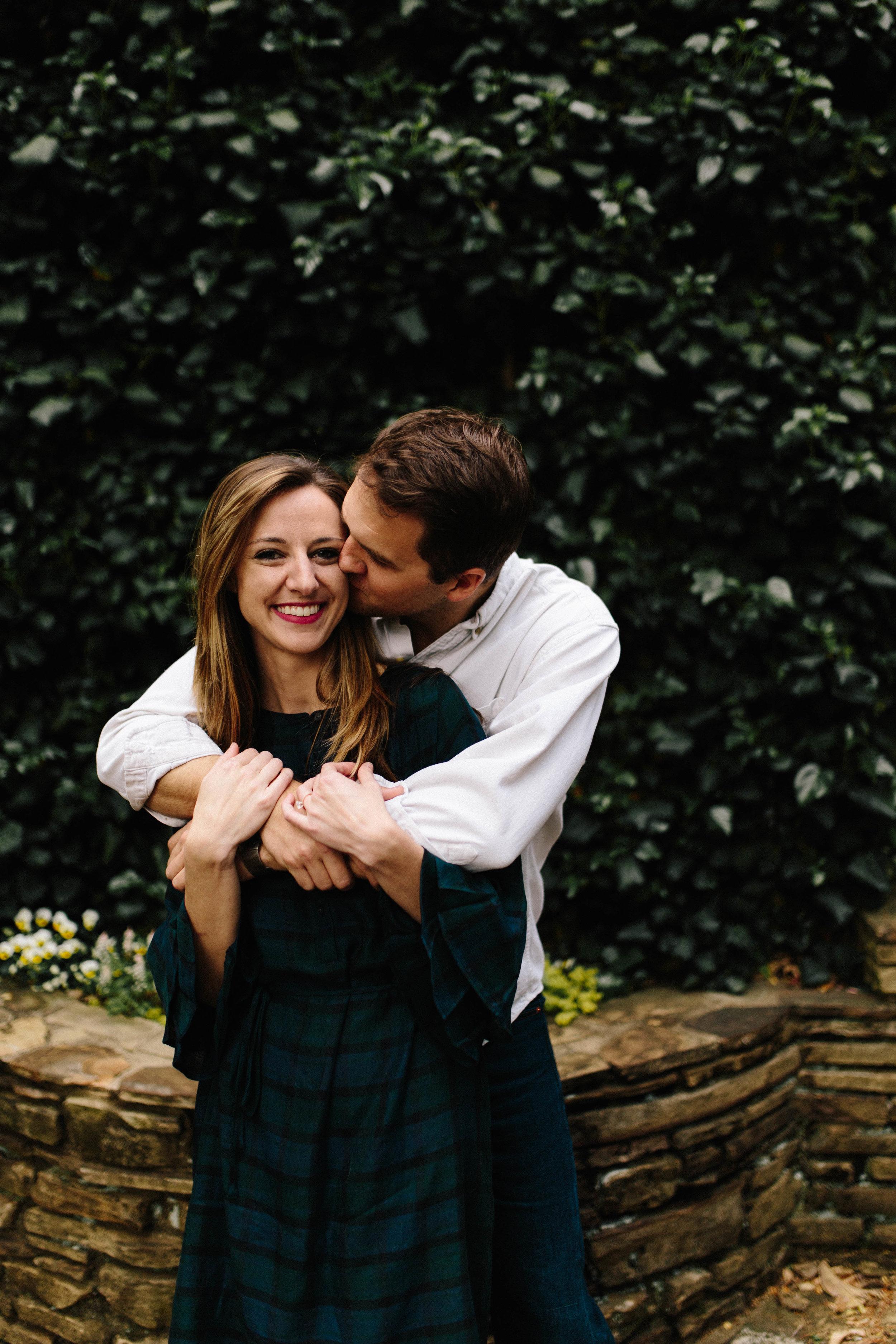 Alan + Lindsey Engagement Engagement (13 of 35).jpg