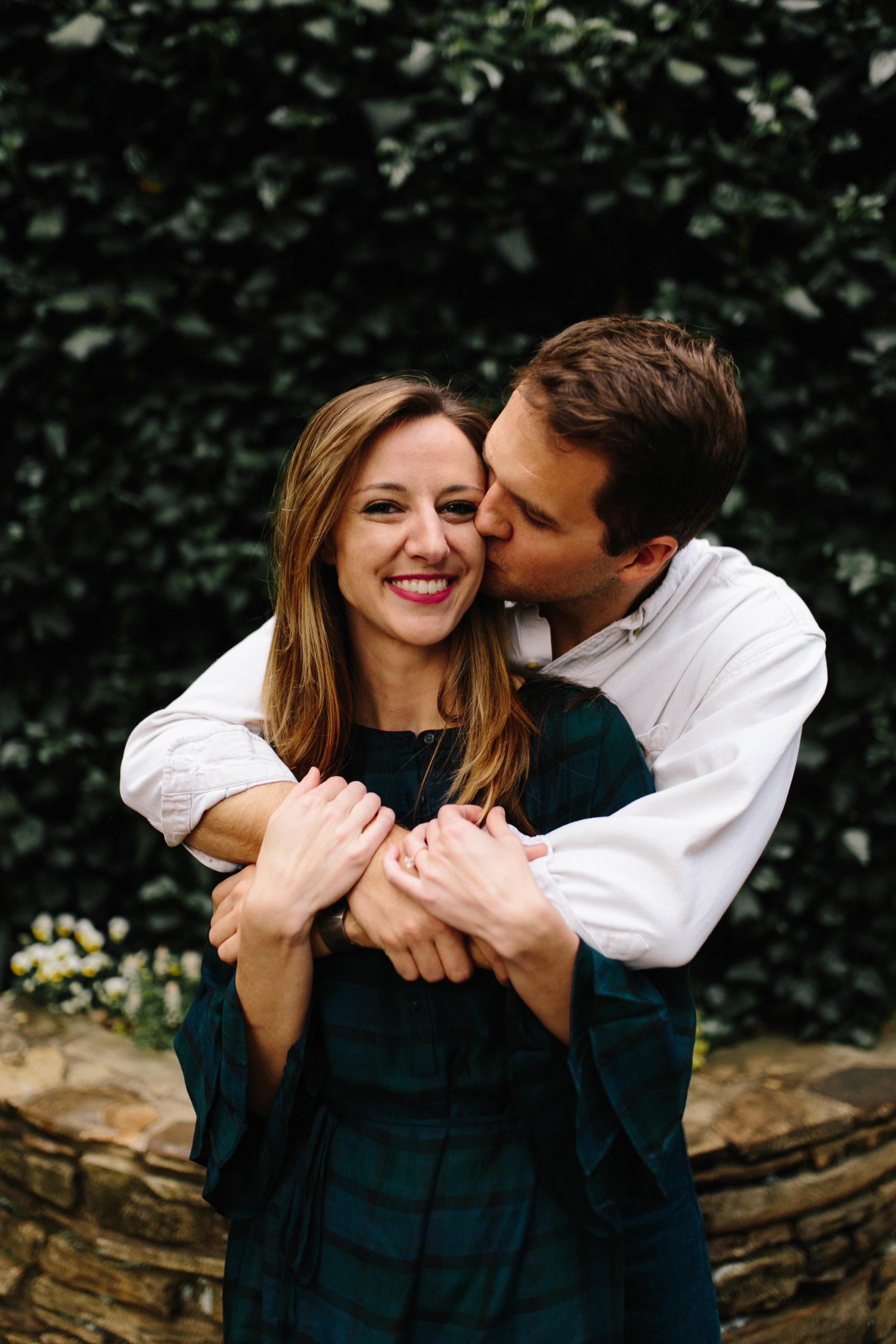 Alan + Lindsey Engagement Engagement (12 of 35).jpg