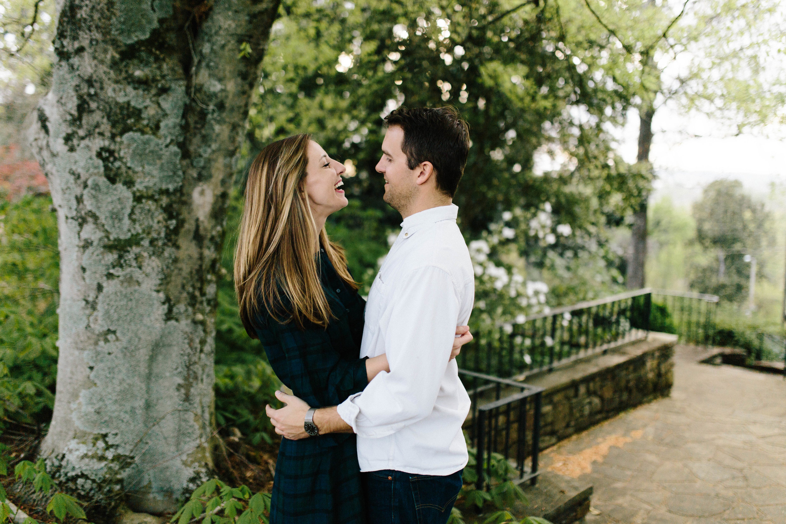 Alan + Lindsey Engagement Engagement (9 of 35).jpg