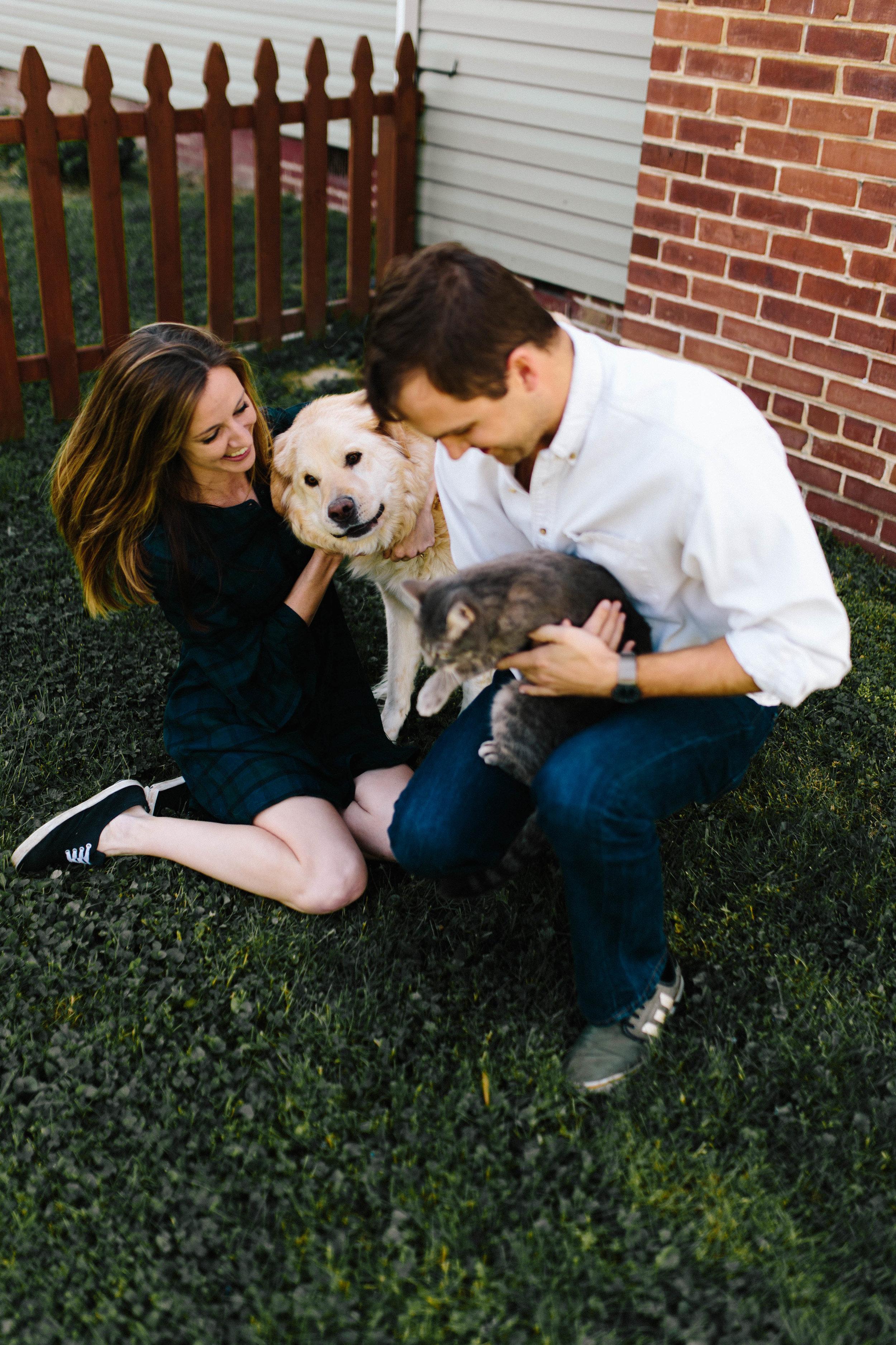 Alan + Lindsey Engagement Engagement (8 of 35).jpg