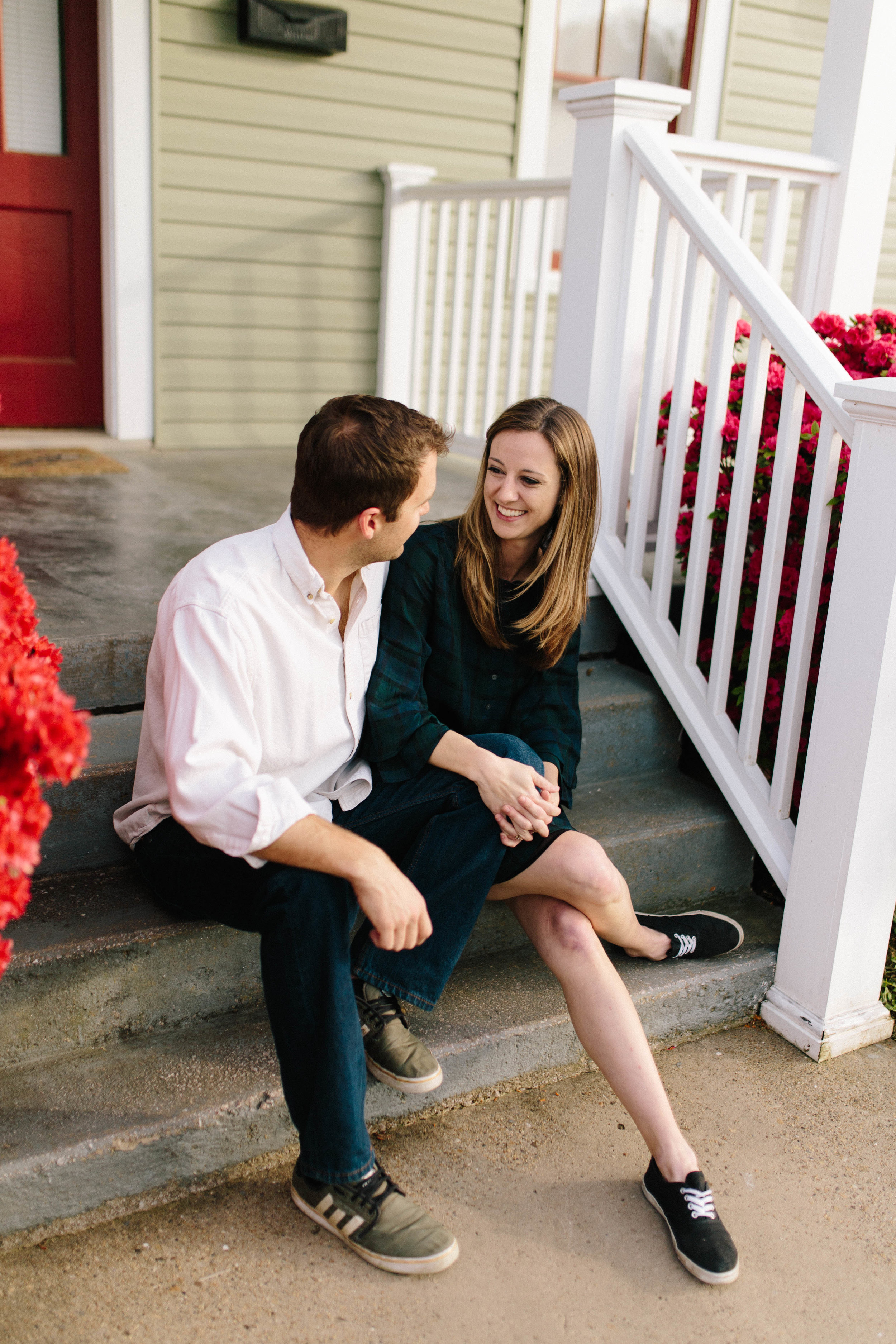 Alan + Lindsey Engagement Engagement (7 of 35).jpg