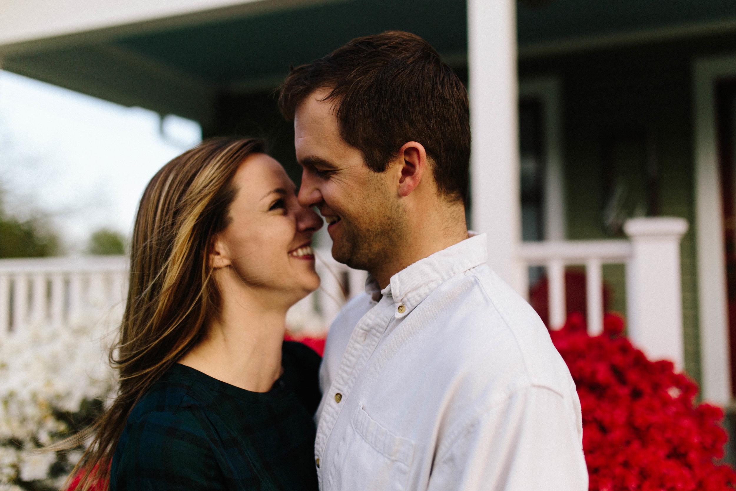 Alan + Lindsey Engagement Engagement (3 of 35).jpg