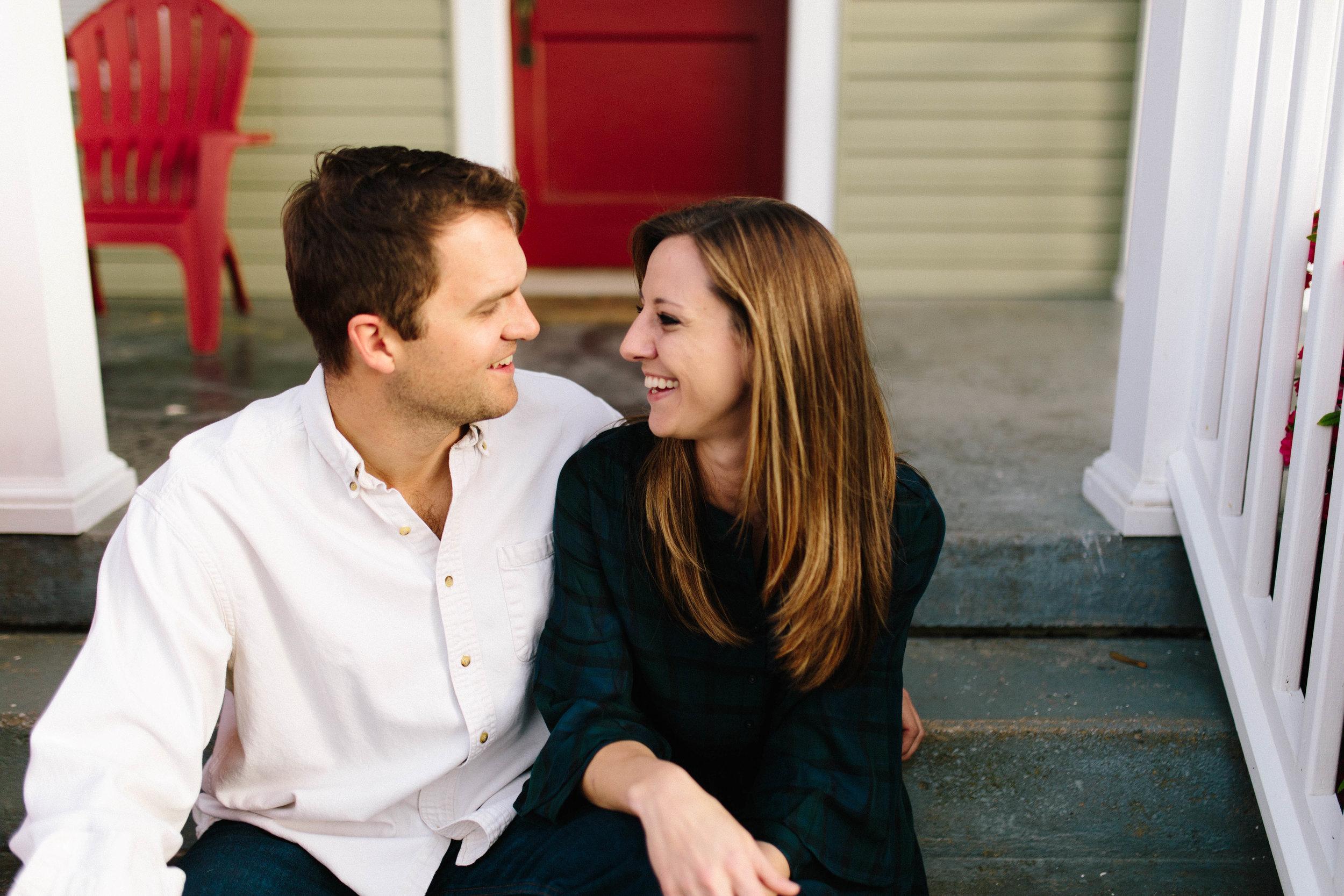 Alan + Lindsey Engagement Engagement (4 of 35).jpg