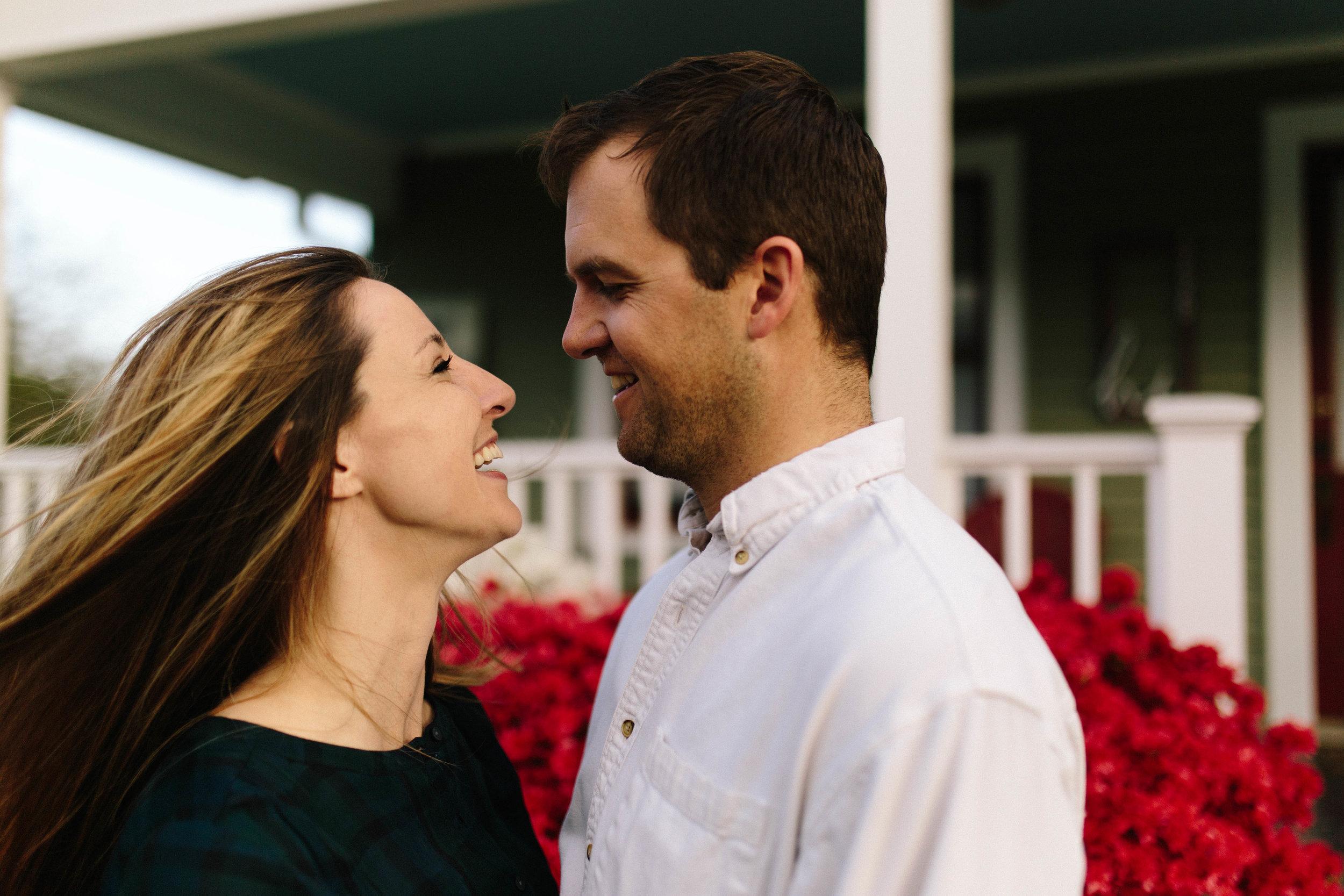 Alan + Lindsey Engagement Engagement (1 of 35).jpg