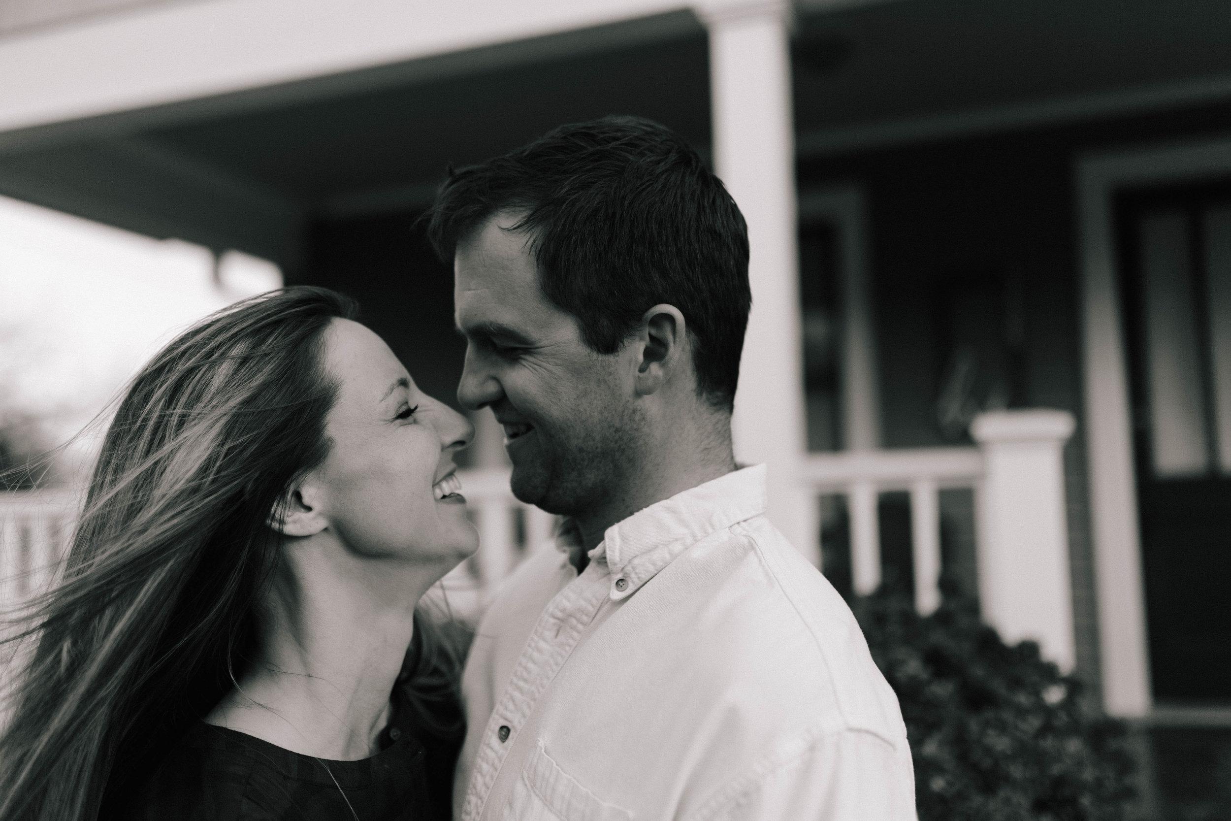 Alan + Lindsey Engagement Engagement (2 of 35).jpg