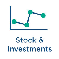To bless the Haven with a donation of stock, investments, or securities, click the image above for detailed instructions. -