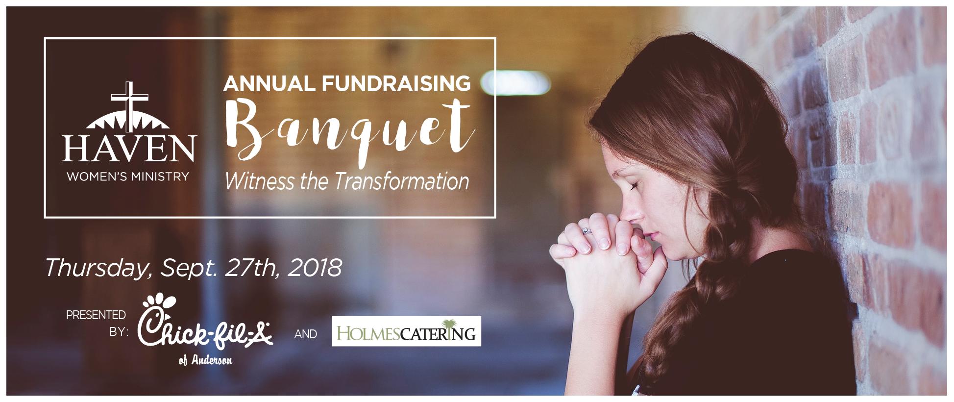 Haven Banquet FINAL marketing-05.png