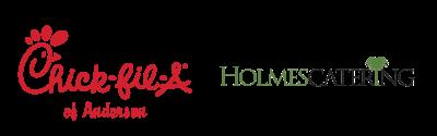 affiliation-logos-horz.png