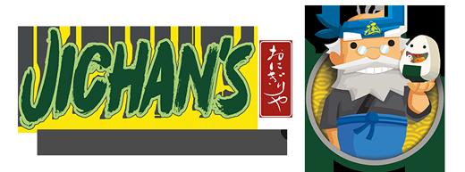 Jichans-Onigiri-Logo.png