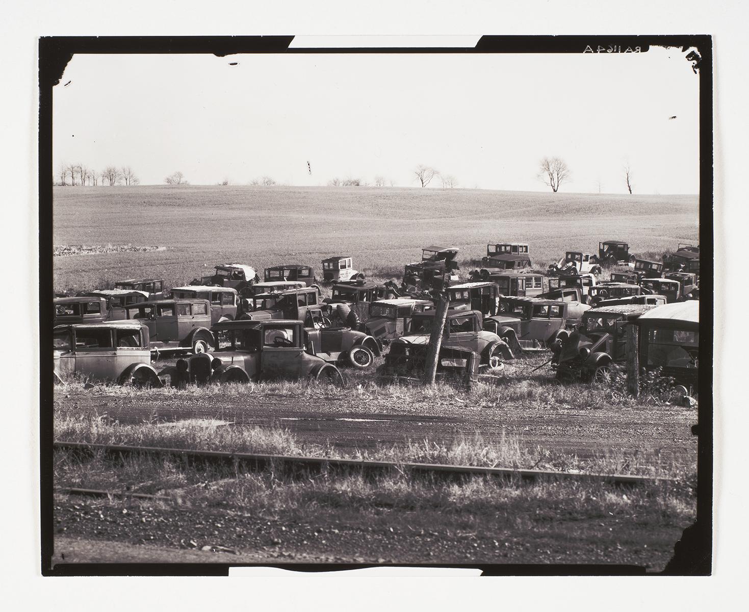 1977_53.jpg