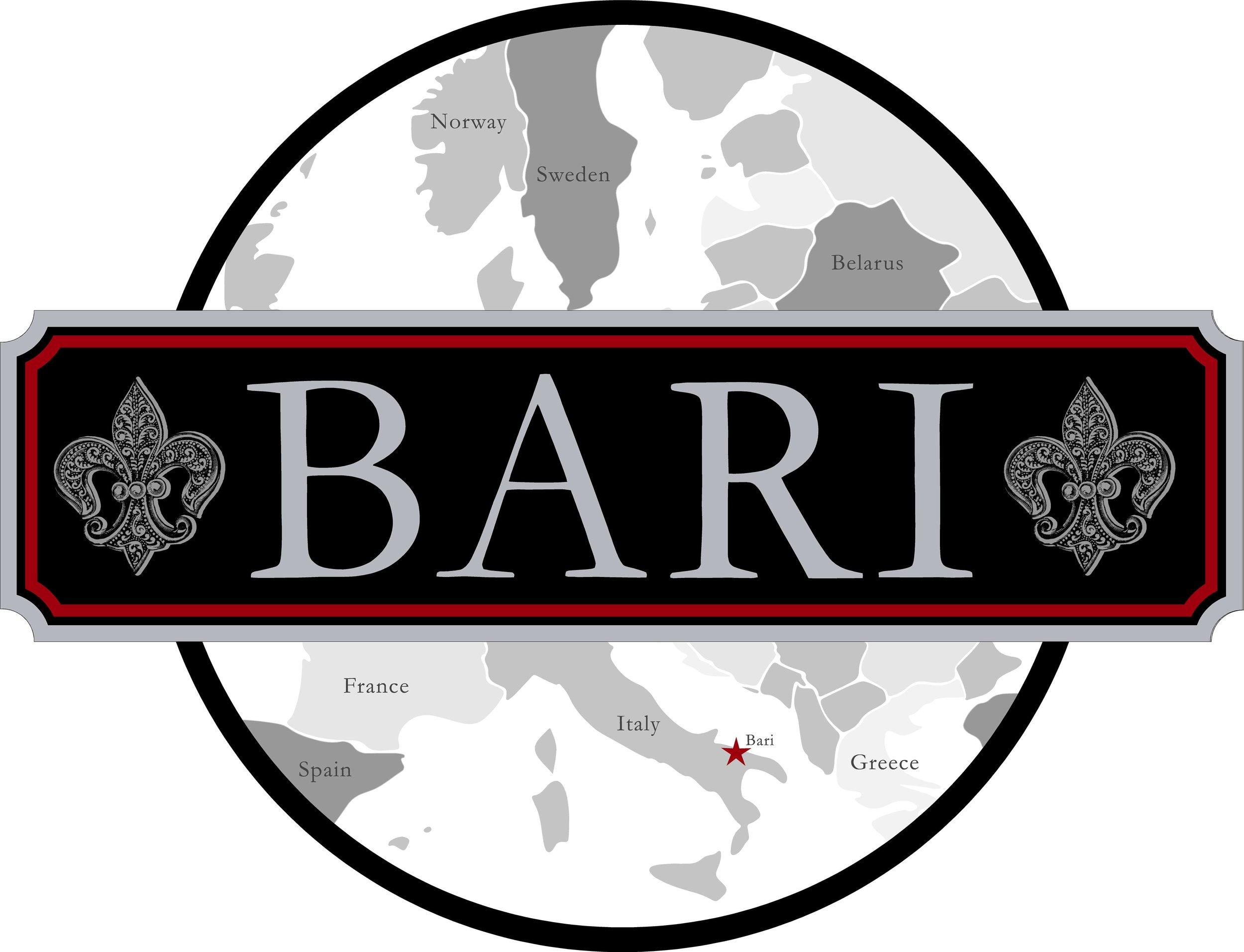 BariRestrauntPROOF3.jpg