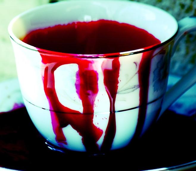 that_bloody_tea_cup_by_rosieholiday23-d6y3osj.jpg