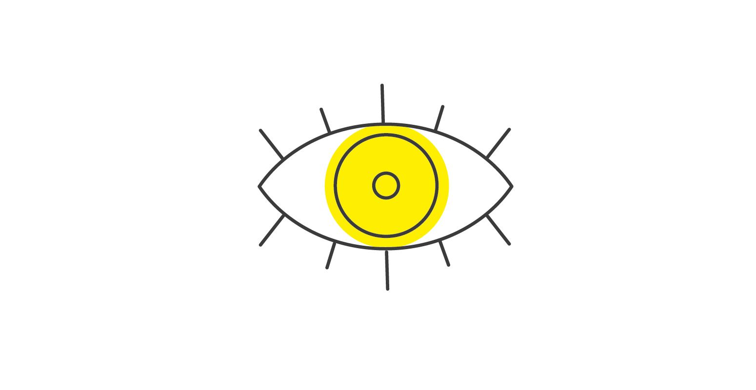 elefant-visualthinink-icono.png