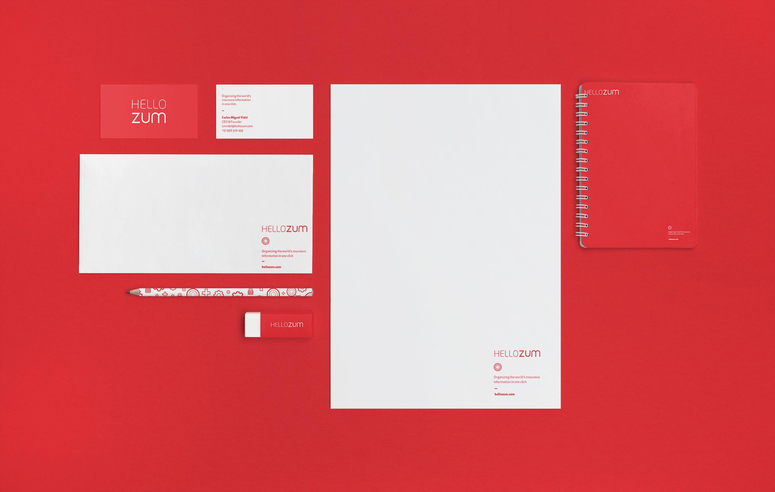 ZUM-Brand.png