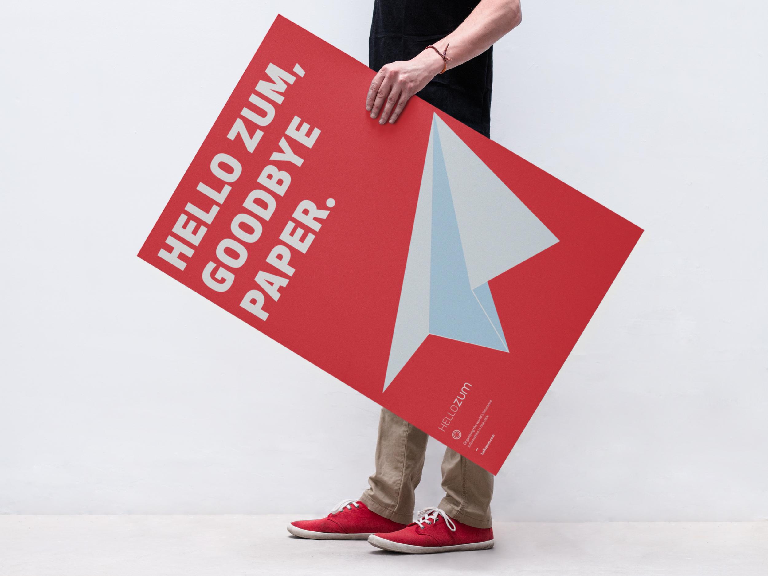 Poster-ZUM.png