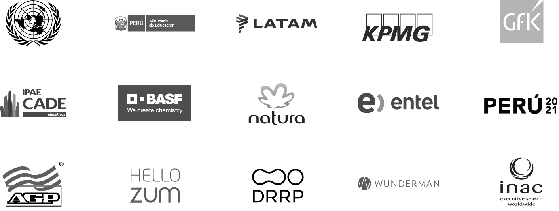 Logos-clientes-v2@2x.png