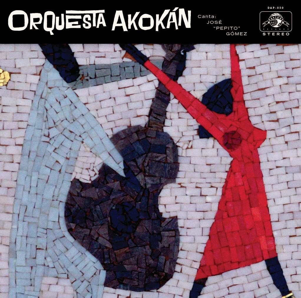 OrquestaAkokan_Cover.png