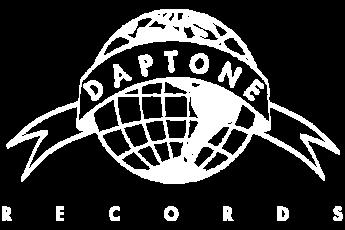 daptonelogo [Whiate].png
