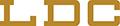 ldc_lettermark.jpg
