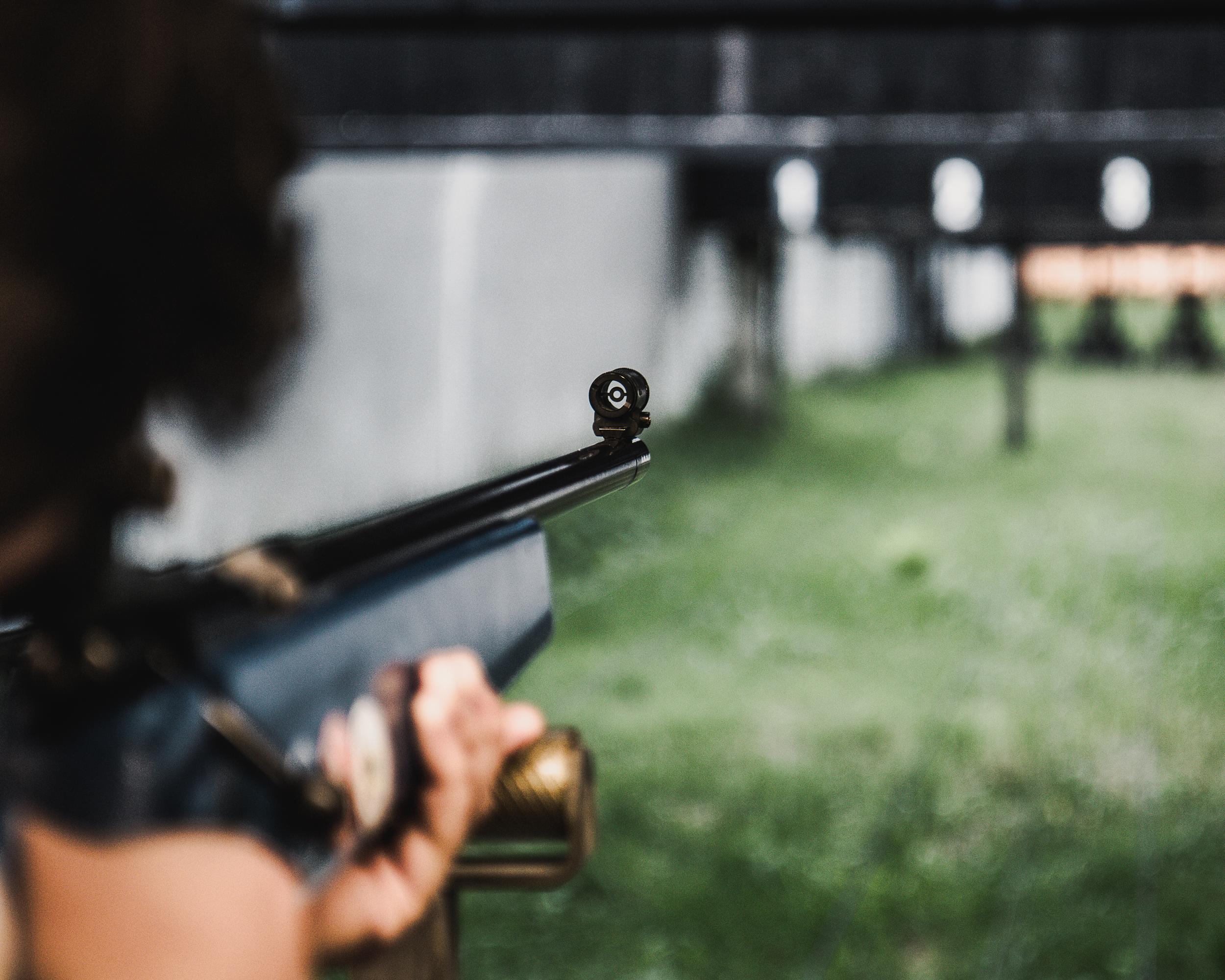 dallas gun & suppressor -