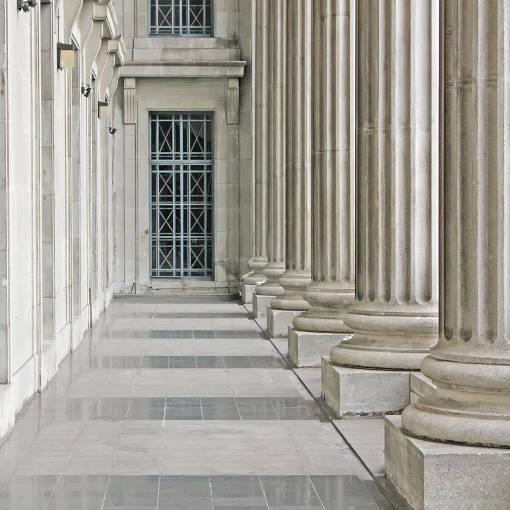 civil-litigation-img.jpg