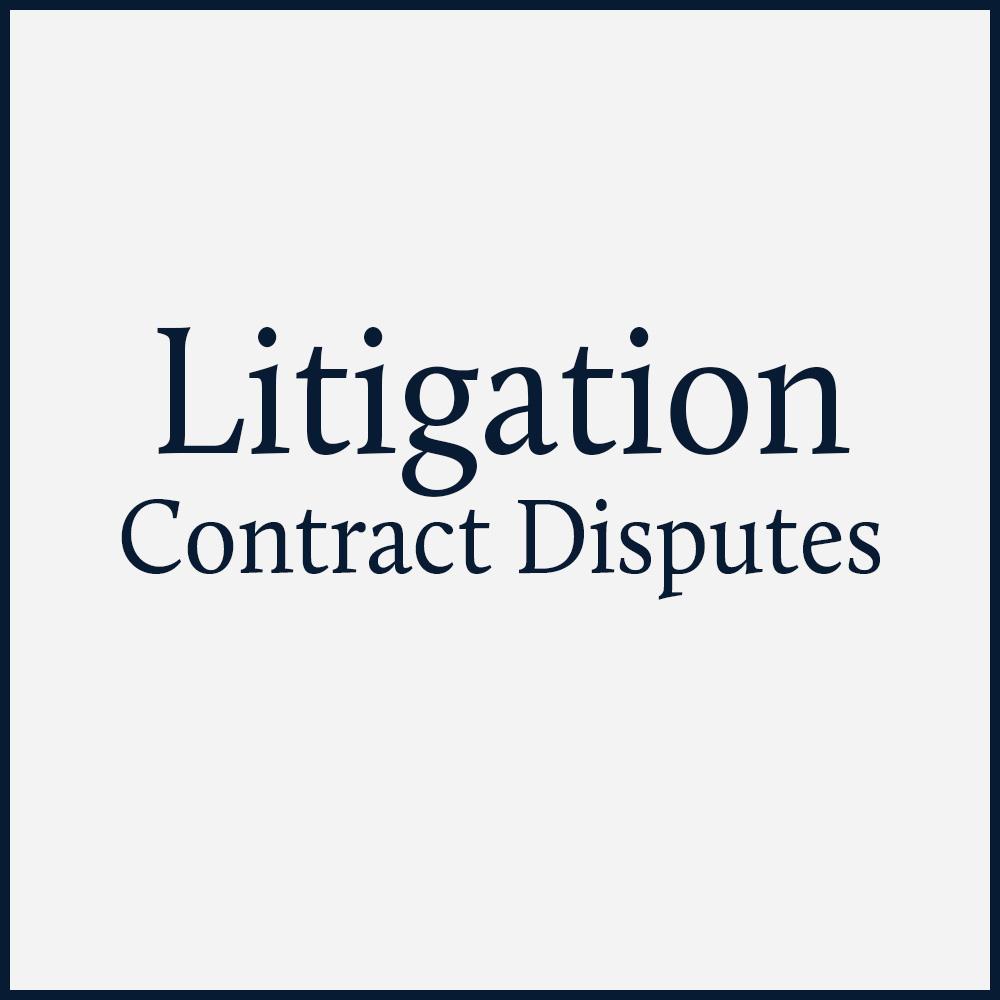 litigation-2.jpg