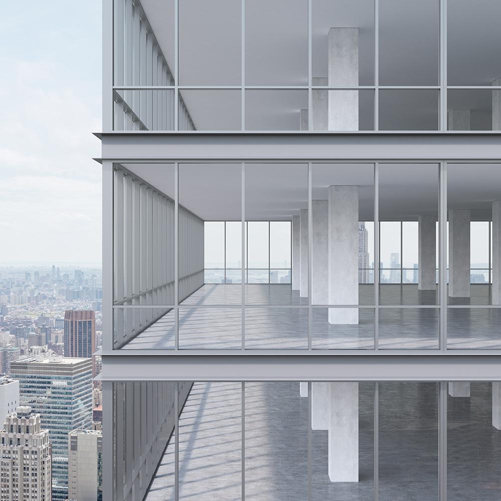 commercial-real-estate.jpg