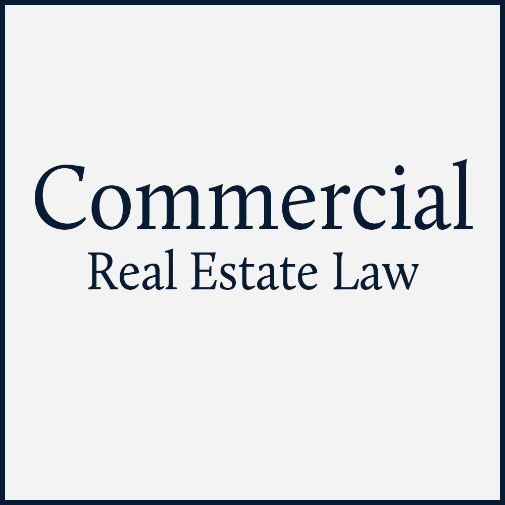 commercial-re-law.jpg