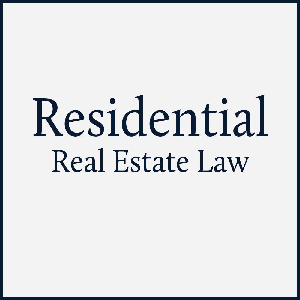 residential-re-law.jpg