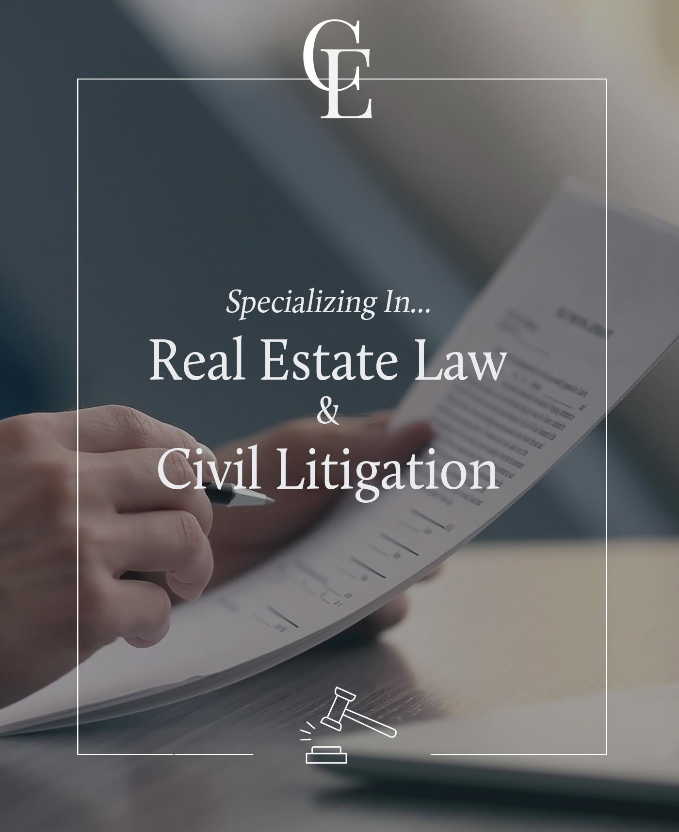 Real-Estate-Attorney-1.jpg