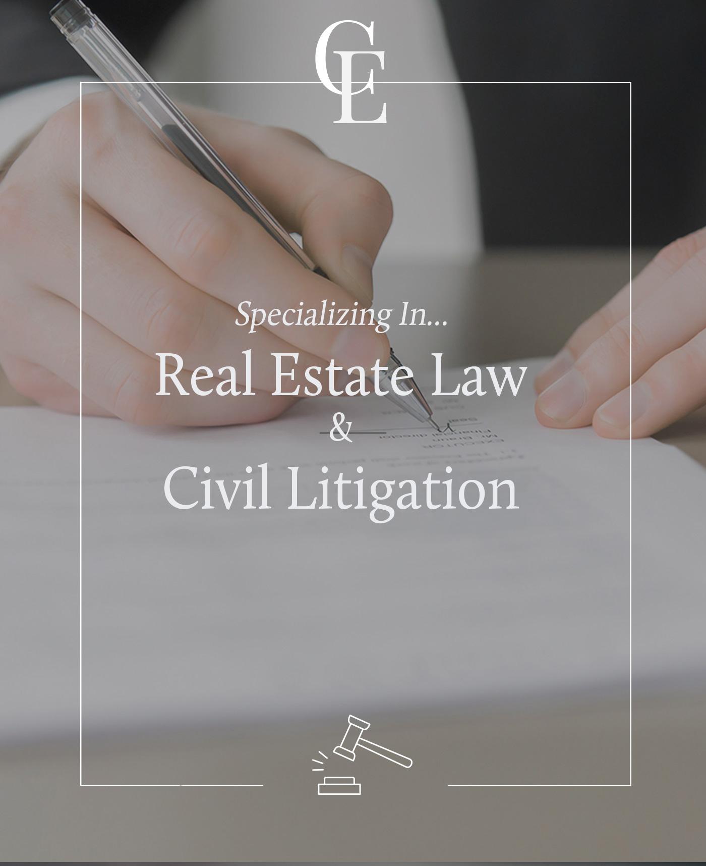 Real-Estate-Attorney-2.jpg