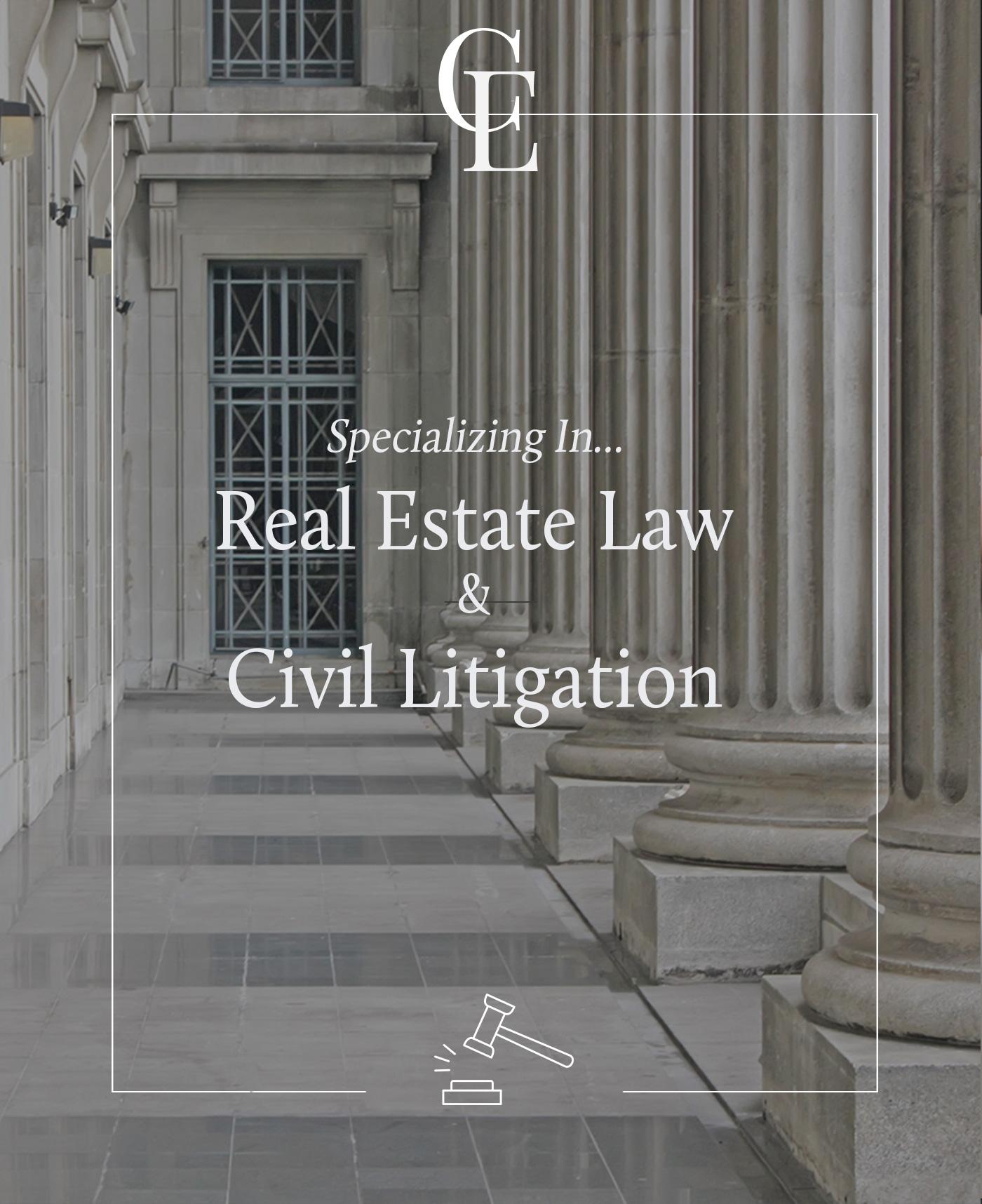 Real-Estate-Attorney-3.jpg