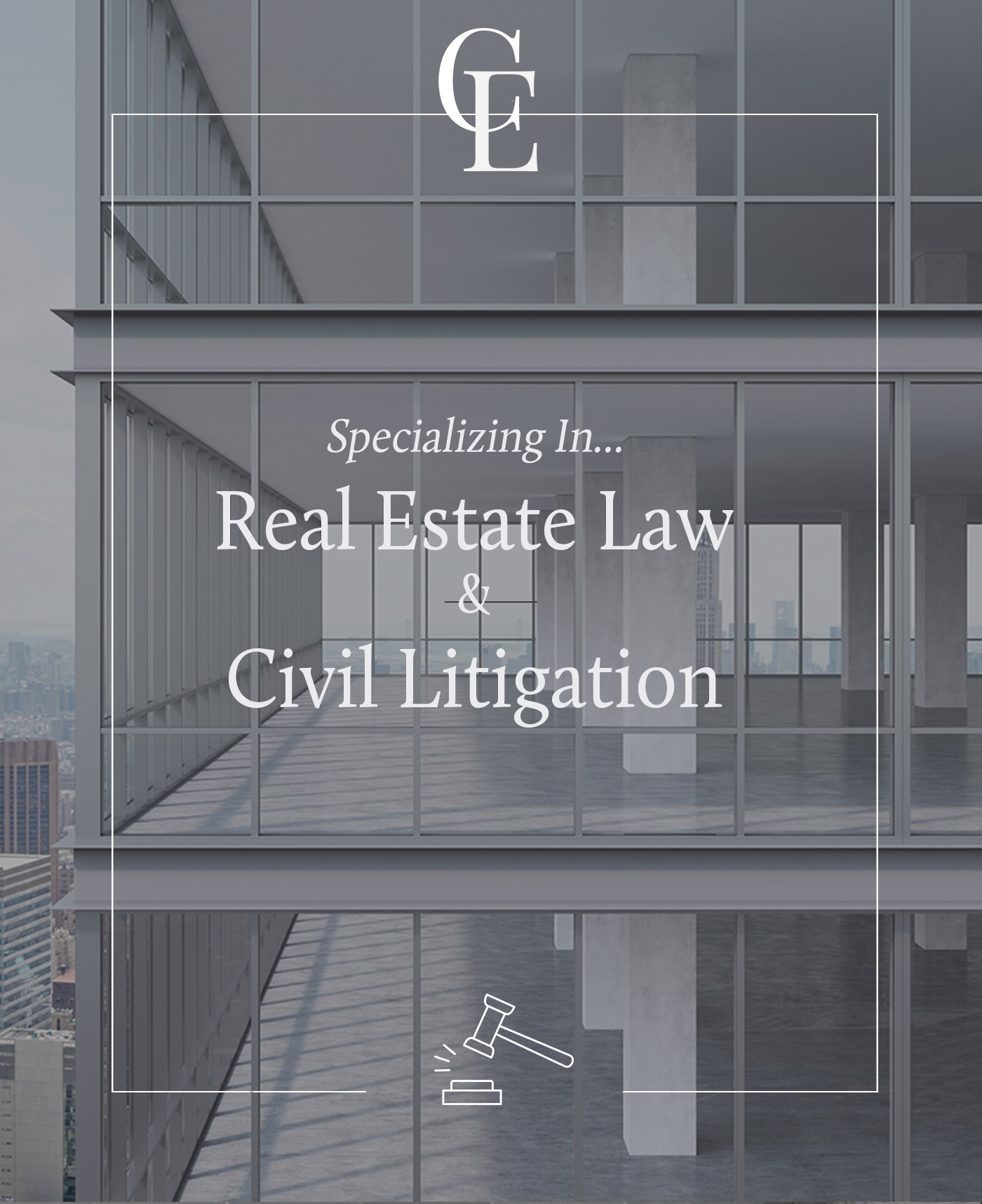 real-estate-attorney-4.jpg