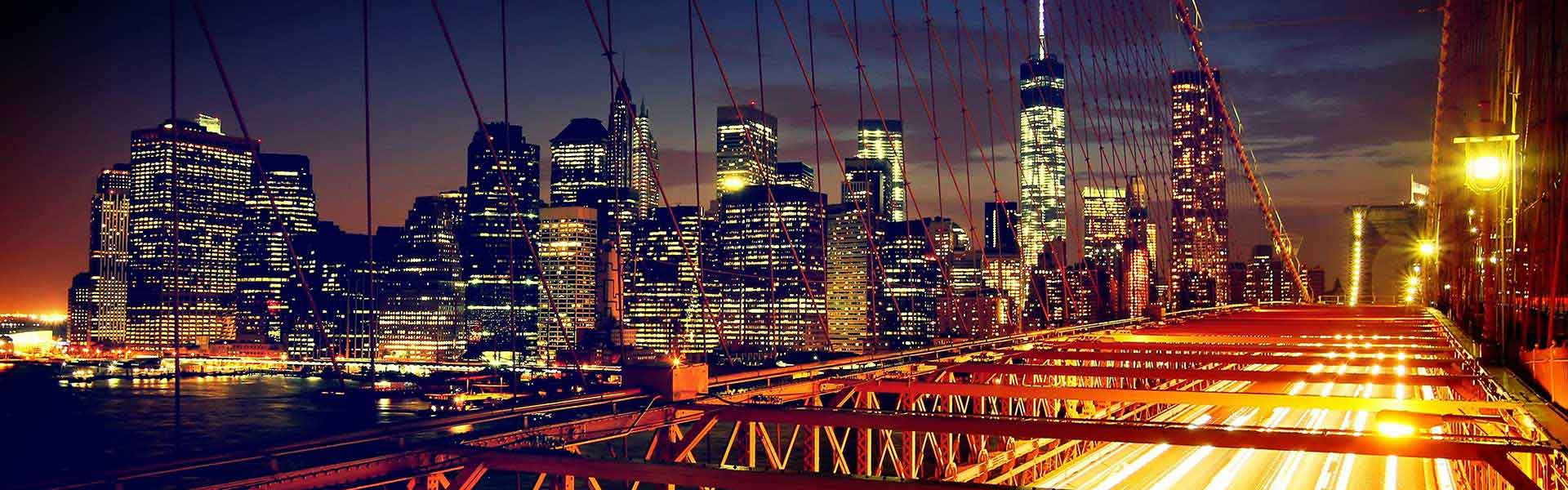 Collecting and mailing DNA tests in New York -
