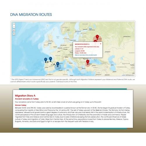 autoxauto_GPS_Origins_Migration_Story_1_hero.jpg