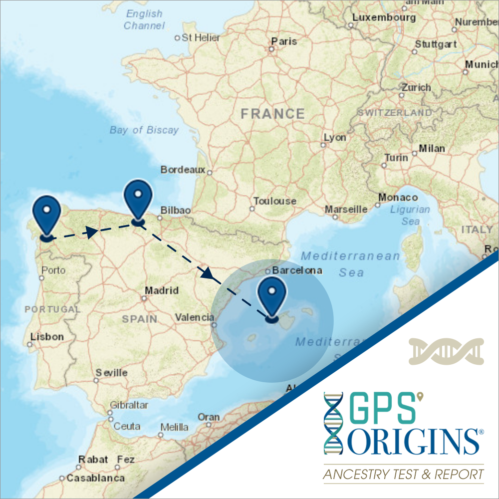 autoxauto_gps_origins_map_with_logo_3_1_hero (1).png