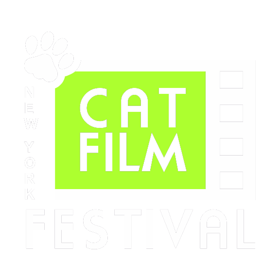 The Films — The Cat Film Festival