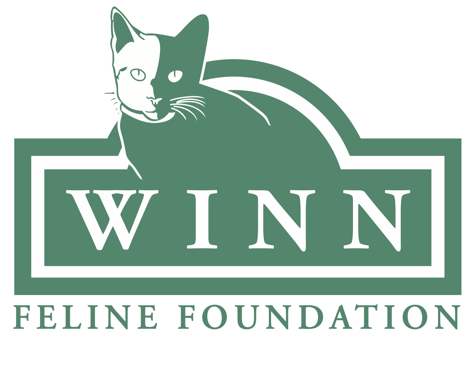Winn feline foundation.png
