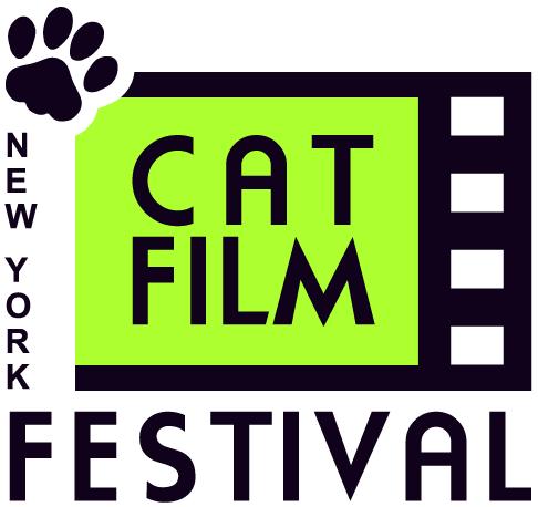 catfilmfestival.logo.png