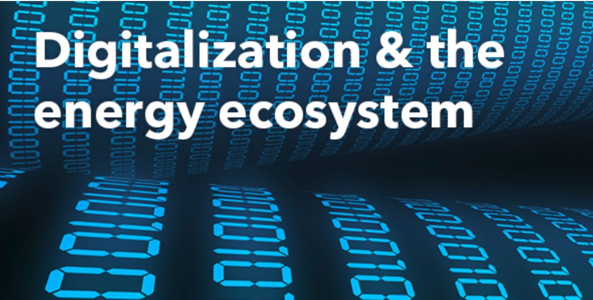 Digitalization and the energy ecosystem.JPG