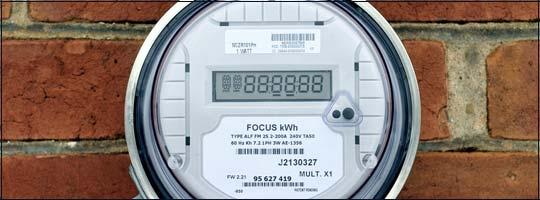 smartMeter-TitlePanel.jpg