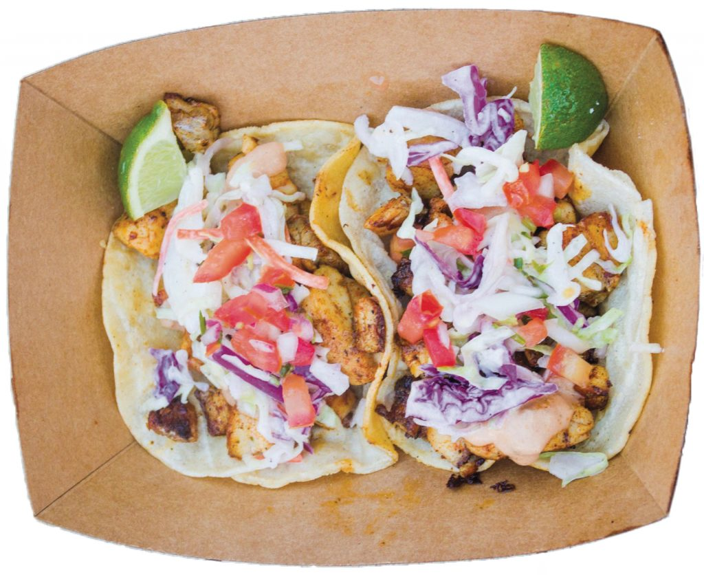 tacos-1024x836.jpg