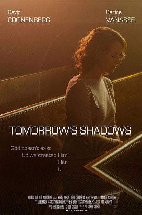 Tomorrow Shadows Poster.jpg